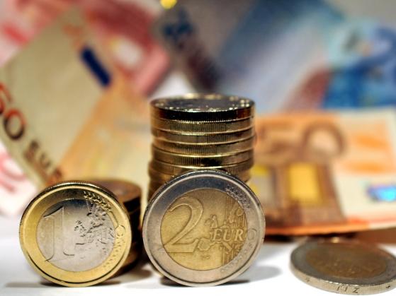monete euro soldi_559x419