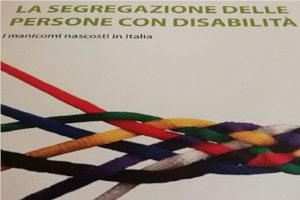 la-segregazione-delle-persone-con-disabilita-300×200