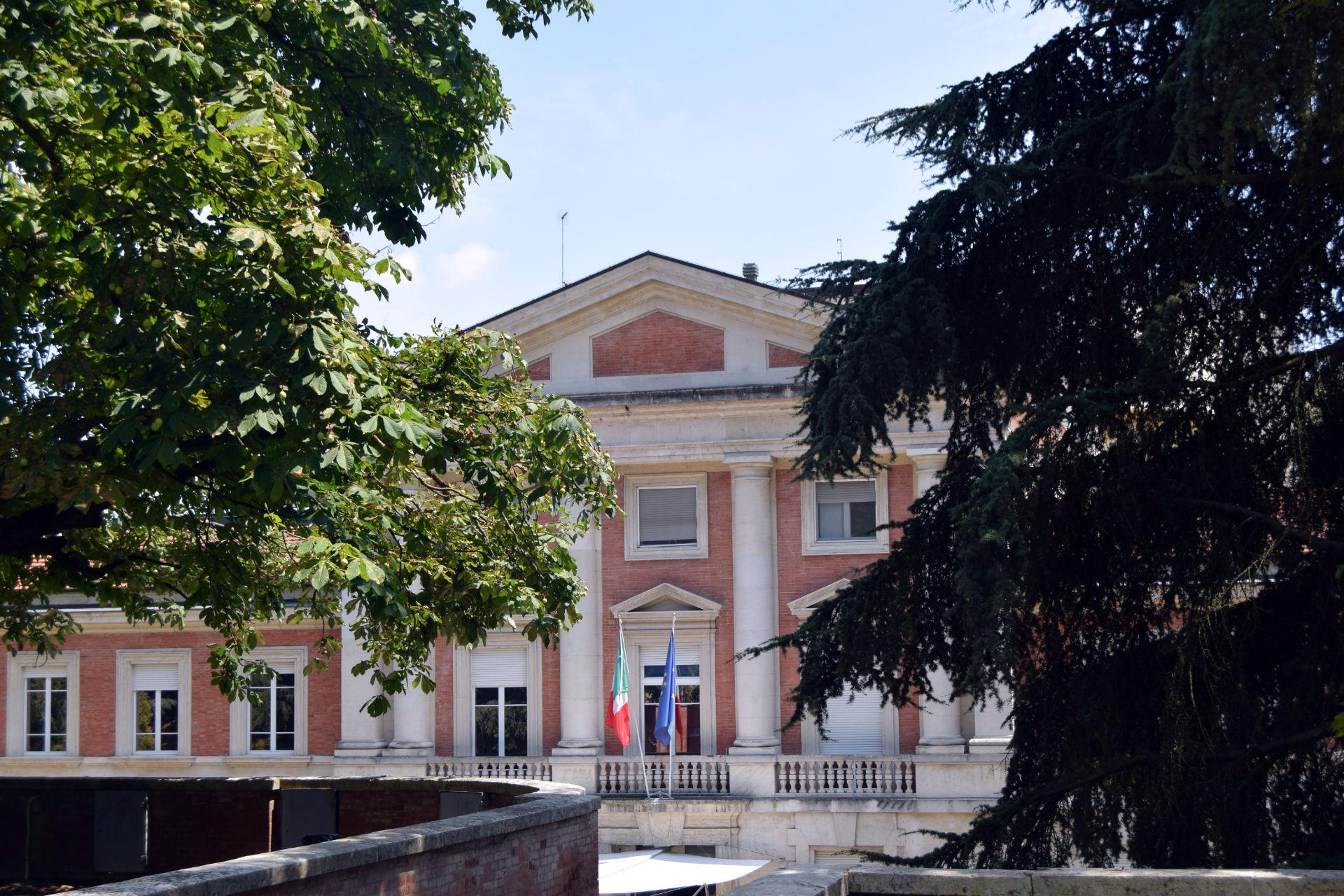 Montecatone